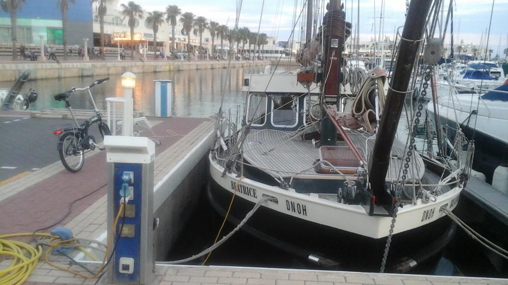 20140928_194626_Muelle Levante