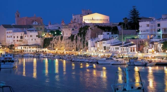 puerto_ciutadella_t0701240A.jpg_1306973099
