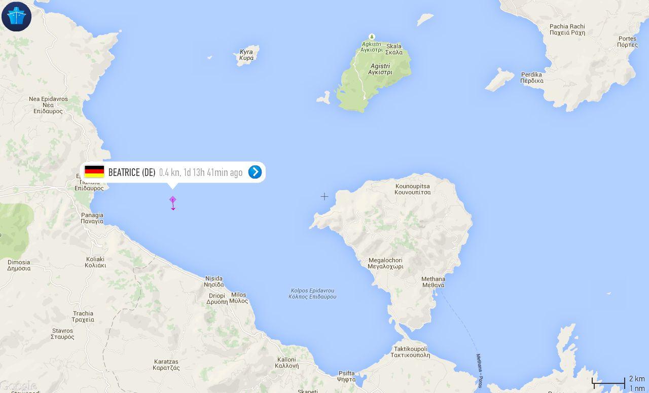marinetraffic_capture